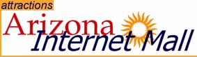 Arizona Internet Mall (Attractions)